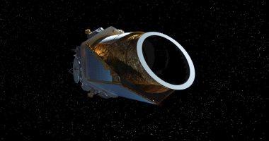 """ناسا تحول مسبار """"كيبلر"""" إلى وضع الثبات للحفاظ على ما تبقى من الوقود"""