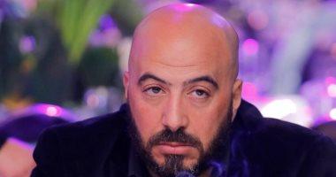 المخرج مجدى الهوارى: أول حفل لمسرحية علاء الدين لجيش مصر الأبيض