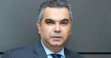 بيان للخارجية المصرية: سفير مصر بواشنطن يحذر من تكرار ممارسات إثيوبيا الأحادية بأحواض الأنهار
