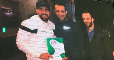 مرتضى منصور: عبد الله السعيد وقع 4 نسخ للزمالك بشرط جزائى 100 مليون دولار