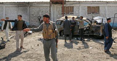 أفغانستان تعيد جنديا باكستانيا أسيرا وجثث 5 جنود