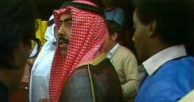 حكايات كأس العالم.. مشاركة الكويت فى مونديال 1982