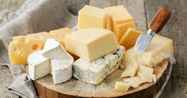 إذا كنت من محبى الجبن.. تناول هذه الأنواع يقلل من الإصابة بأمراض القلب