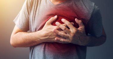 أعراض أمراض القلب ونصائح للوقاية منها
