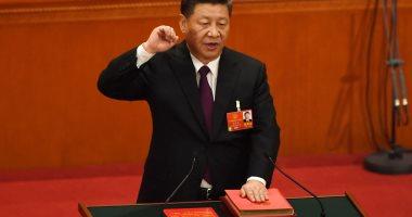 نائب السفير الصينى: مصر تشارك فى معرض الصين للواردات بنهاية العام