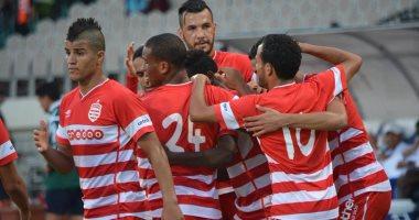 منافس الأهلى.. الأفريقى يواجه الفيصلى فى تصفيات البطولة العربية