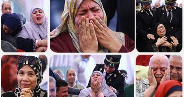 اليوم.. إجراء قرعة الحج بمديريات أمن القاهرة وأسوان وجنوب سيناء والمنوفية
