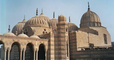 صندوق التنمية ينظم زيارة مجانية للتعرف على آثار الإمام الشافعى اليوم