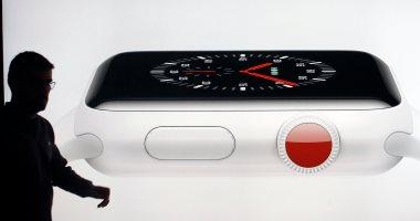 أبل تسعى لتصنيع شاشاتها الخاصة بتقنية Micro LED لهواتف أيفون  -