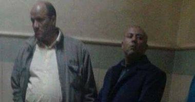 قضايا تنتظر فصل النقض.. حكم السجن على محافظ المنوفية السابق بقضية الرشوة