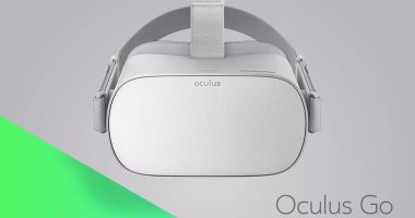 ��� ������� ������ ��� ��� 7 ������� �� ������ �� ����� Oculus Go