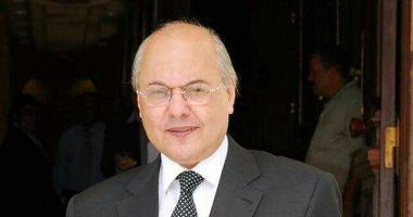 أول تعليق لموسى مصطفى موسى بعد شكر السيسى له فى مؤتمر الشباب