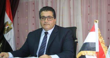 اعلان أسماء المرشحين للإعارات الخارجية واستقبال التظلمات بتعليم جنوب سيناء