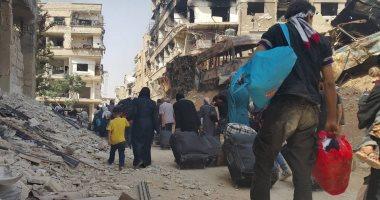 الخارجية الفلسطينية: هدم المنازل لتوسيع المستوطنات جريمة حرب