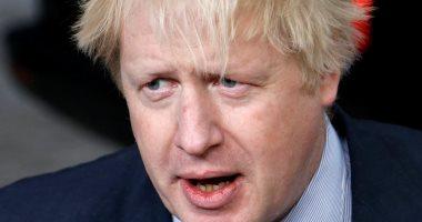 رئيس وزراء بريطانيا يناشد سكان المملكة بعدم تصديق مزاعم خطر اللقاح ضد الحصبة