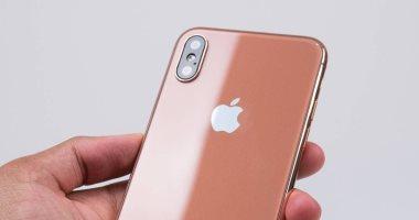 تقرير: مزايا أيفون X لن تظهر بهواتف أندرويد سوى بعد عامين على الأقل -