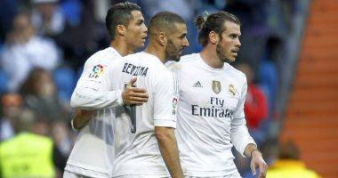 أخبار ريال مدريد اليوم عن حل منظومة BBC والتضحية بجاريث بيل -