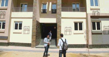 موجز الاقتصاد.. طرح 870 وحدة بسكن مصر وJANNA فى 10 مدن جديدة