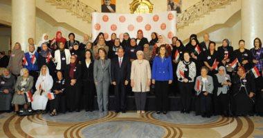 وائل عبد الودود حسين يكتب: رسالة إلى كل الأمهات