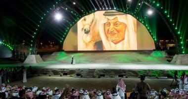 غدا.. أول ظهور رسمى للفرقة الوطنية السعودية للموسيقى بسوق عكاظ