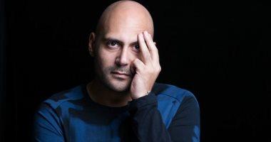 """وليد فواز ينضم لأبطال فيلم """"30 مارس"""" مع خالد الصاوى ودينا الشربينى"""