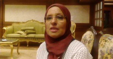 الأم المثالية لمصر.. حكاية نجاح لأبطال عالم من ذوى الاحتياجات الخاصة