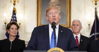 واشنطن بوست: إدارة ترامب تستعد لترحيل 9 آلاف نيبالى عقب إلغاء إقامتهم