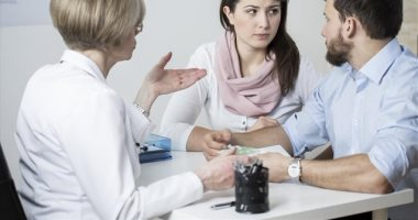 اعرف جسمك.. هرمون اللوتيني المتحكم فى الإنجاب عند الذكور والإناث
