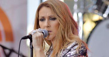 سيلين ديون تطلق 3 أغنيات جديدة بالتزامن مع بدء جولتها Courage world tour