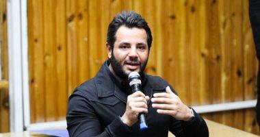 """إعلاميو لبنان يطلقون حملة """"خليك بالبيت"""".. ونيشان: كورونا مش مزحة"""