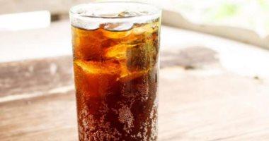 تناول هذه الكمية من المشروبات الغازية يوميًا يعرضك للوفاة بأمراض القلب