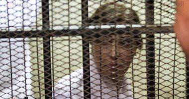 تأجيل محاكمة سعاد الخولي نائب محافظ الاسكندرية الأسبق بتهمة الكسب غير المشروع