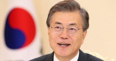 كوريا الجنوبية تنفى تقارير إعلامية يابانية عن نقل مواد لكوريا الشمالية