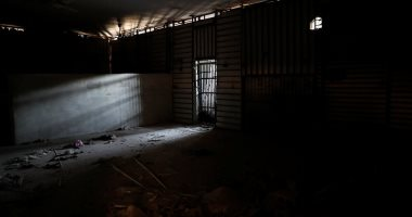 إخلاء سجن أمريكي بعد تلقي تهديد بوجود قنبلة