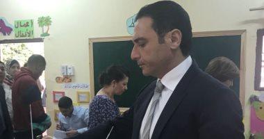 المصرية للاتصالات: 873 مليون جنيه حصة الشركة من أرباح فودافون خلال 6 شهور
