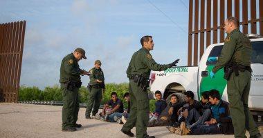 مسئولون: ولاية كاليفورنيا لن تشارك فى نشر الحرس الوطنى على حدود المكسيك