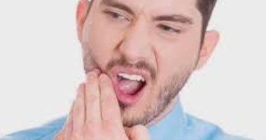 نصائح لتخفيف آلام الاسنان بعد الحشو بخل التفاح والنعناع