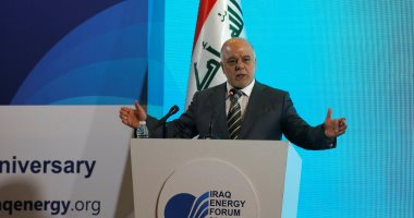 العبادى ومبعوث ترامب يبحثان تحسين الخدمات والاصلاح الاقتصادى فى العراق