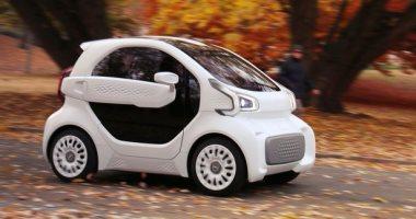النرويج تحقق رقماً قياسياً عالمياً لمبيعات السيارات الكهربائية فى 2018