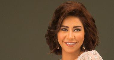 """شيرين عبد الوهاب تحيى أول حفل لها فى السعودية """"للنساء فقط"""""""