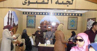 لجنة الفتوى بالأزهر توضح حكم الصيام فى شهر رجب