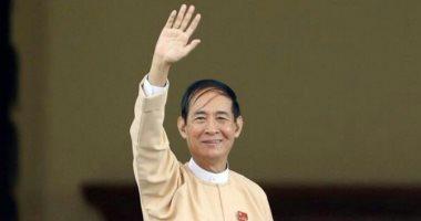بدء إطلاق سراح آلاف السجناء بمناسبة العام الجديد فى ميانمار