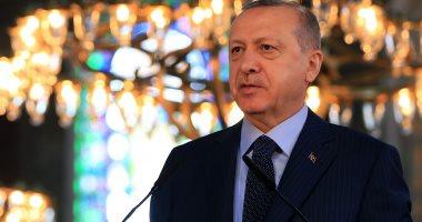 مسئول أمريكى: العلاقات مع تركيا مهددة طالما ظل قس أمريكى فى السجن