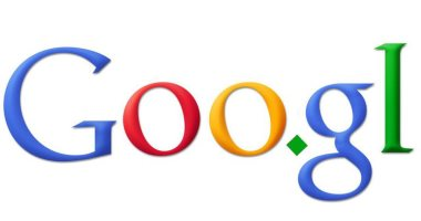 جوجل تسعى لإغلاق خدمة اختصار الروابط Goo Gl Url اليوم السابع