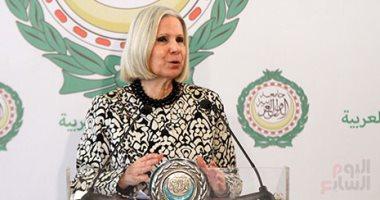 غدا.. اللجنة الفنية الاستشارية لمجلس وزراء الصحة العرب تعقد اجتماعها الـ9
