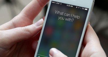 أبل تستحوذ على شركة Laserlike لتطوير ذكاء Siri