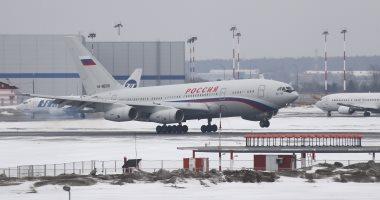 نيجيريا تعتزم افتتاح أحداث شركة طيران وطنية جديدة بنهاية 2018