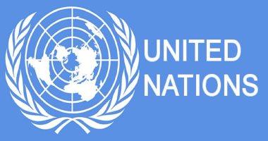 الأمم المتحدة: وفاة 54 شخصا جراء الفيضانات فى السودان