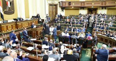 رئيس البرلمان :تعديل قانون مرتبات رئيس الحكومة والوزراء لن يترتب عليه زيادة بالمرتبات