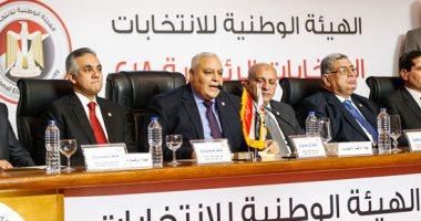 لأول مرة.. تخصيص 6 لجان جديدة للاستفتاء بأماكن ازدحام العمالة السياحية بالبحر الأحمر